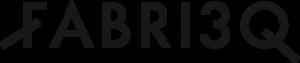 logo FABRI3Q